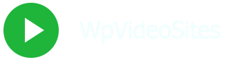 Tutoriels Vidéo eCommerce