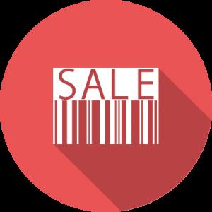 ecommerce affichage produits