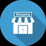ecommerce boutique
