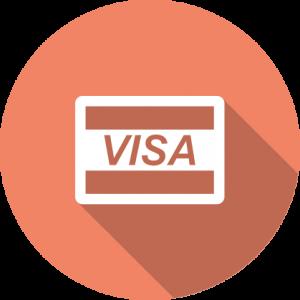ecommerce visa