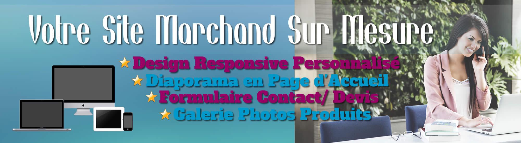 <a href='http://www.creationsiteinternetecommerce.com/ecommerce/site-web-marchand-sur-mesure/'></a>